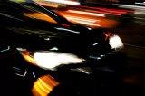 盘点东芝功率MOSFET在汽车应用的发展