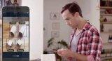 以色列AR初创公司TechSee宣布完成1600万美元B轮融资