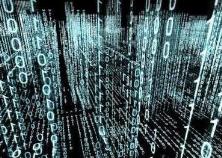 全球最大规模的神经形态超级计算机近日正式开机