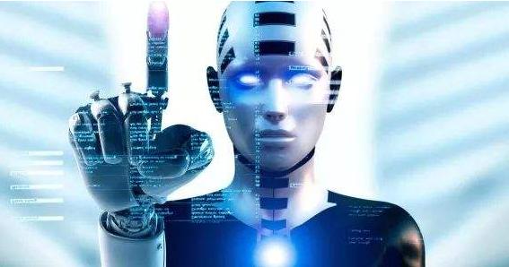 关于人工智能在保险行业的挑战与展望浅析