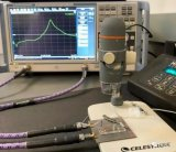 新传感器用于快速诊断细菌感染