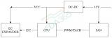 I2C和电源的关系