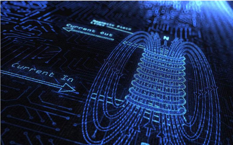 铁磁学的物理图象和基本知识电子教材免费下载