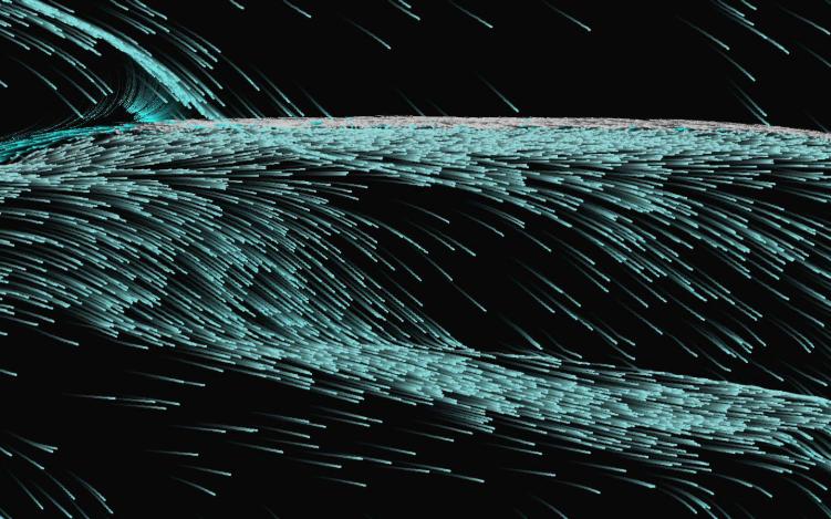 如何使用概率模型進行非均勻數據聚類算法的設計介紹