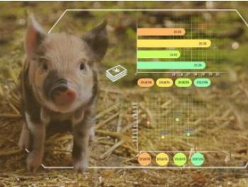要想提升农产品的品质 核心long88.vip龙8国际依旧是生物识别