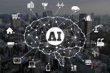 通过人工智能改进数据中心设施的性能