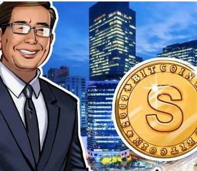 韩国首尔市长认为未来数字货币可能会有一个更自由的监管环境