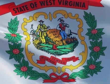 西弗吉尼亚州正在利用区块链应用进行军方选民的选举投票