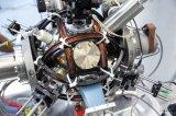 量子罗盘引领导航二次技术革命