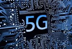 PCB产业景气 5G市场有望超600亿元