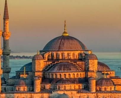 土耳其伊斯兰教宗教职员禁止使用比特币