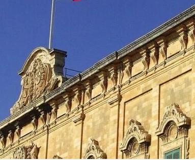 马耳他游戏管理局对远程游戏生态系统提出了新的规定