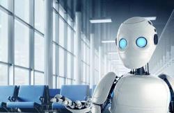 探析安防机器人的前世今生
