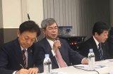 村田宣布明年1至4月MLCC不漲價