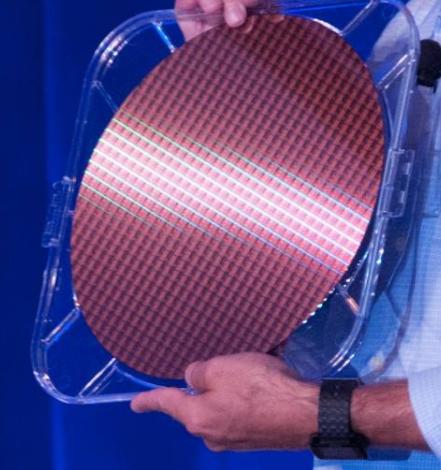 联电预计投资61亿人民币用来扩充8英寸和12英寸晶圆厂产能