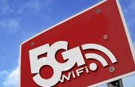 5G商用带动基站建设通信领域PCB核心供应商将受益