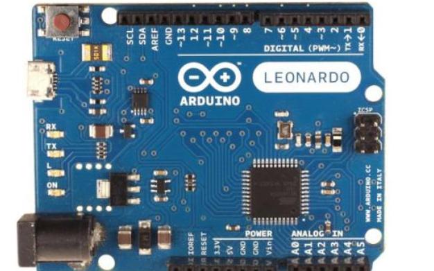 Arduino教程之Arduino UNO RFID从入门到精通详细套件资料免费下载