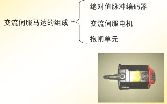 FANUC机器人的详细使用教程免费下载