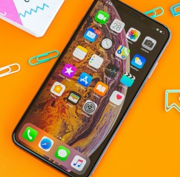 三星明年将为苹果iPhone XS Max提供更实惠的Y-Octa面板