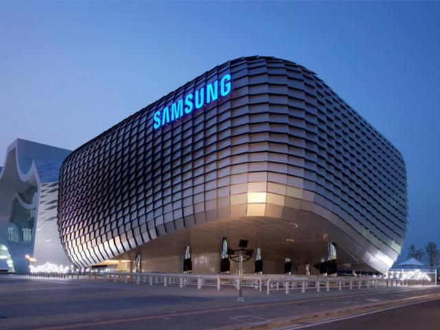 三星在中国的智能手机销售大幅下滑将于本月关闭天津工厂
