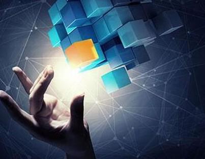 2019年区块链行业发展的四个趋势分析