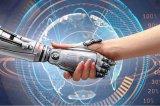厦台智能制造及装备产业合作推动小组成立