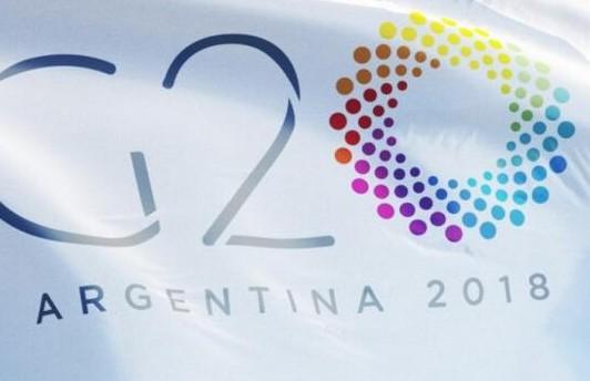 阿根廷讨论的所有问题的重要性都会影响到全球的加密货币市场