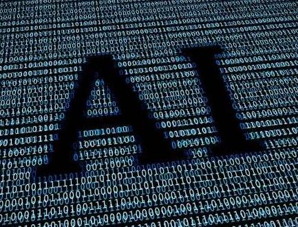 日本以人工智能取代大量劳动力的趋势将愈演愈烈