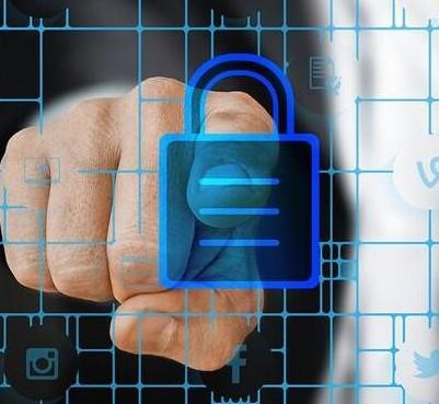 为什么说Token是区块链经济的钥匙