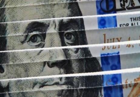 比特币上的新的算法BnB能否改变交易模式