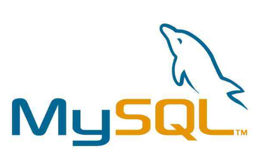 MySQL教程之MySQL 5权威指南中文版资料免费下载