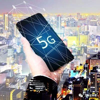 5G真的能成为智能手机寒冬的救世主吗