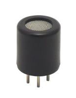 家用燃气报警器中可燃气体传感器的选型及注意事项