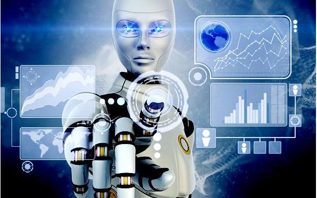 机器学习教程之机器学习导论的详细电子教材免费下载