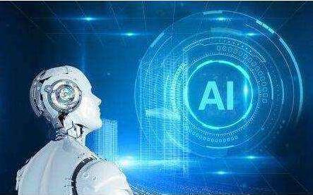 人工智能教程之模式识别与机器学习电子教材免费下载