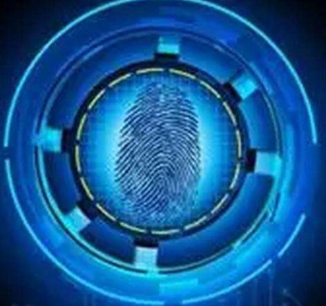 生物识别加身份认证将成为未来互联网金融安全的重要...