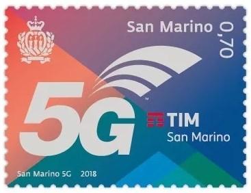 3GPP成立20年现已成长为全球最大的通信标准组织