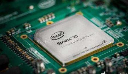 Altera发布其基于ARM的SoC FPGA系...