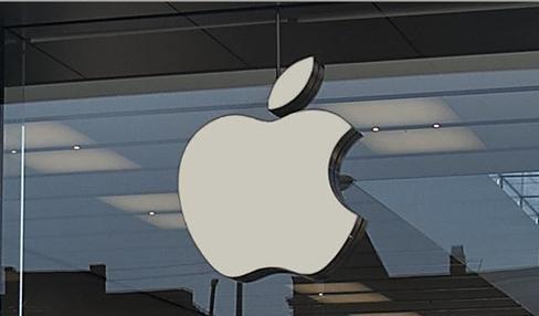 苹果发布声明称尊重法院裁定并将为iPhone用户发布一个软件更新