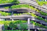 家庭物联网如何助力智慧城市的建设
