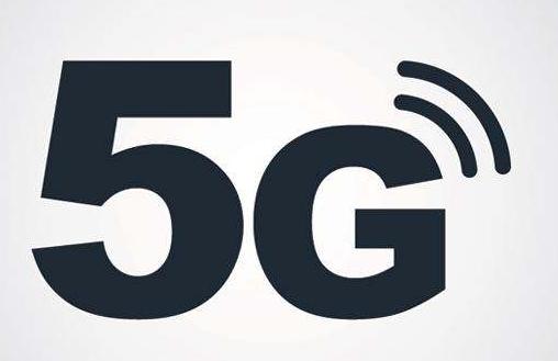 三大运营商如何划分5G时代的市场份额