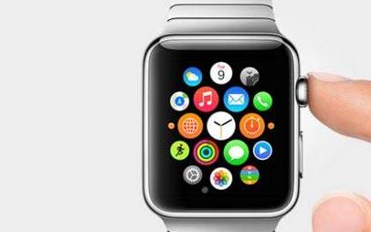 为什么Apple Watch S4国行取消了ECG心电图详细原因分析