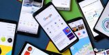 谷歌解决移动操作系统中50余个安卓漏洞
