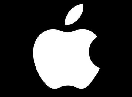 苹果正在研发调制解调器芯片,摆脱对英特尔的依赖