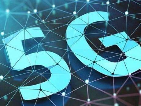 中国移动筹备100亿元5G联创产业基金,促进产业链成熟与发展