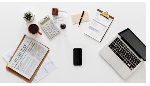 物聯網加電子紙將可以有效的降低零售業的營運成本