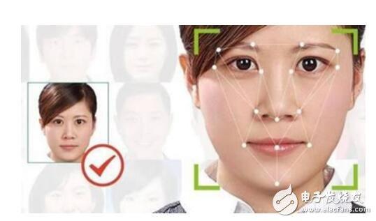 同是刷脸!支付宝的人脸识别与苹果Face ID有...
