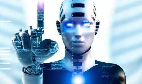 人工智能能提高對新一輪變革中的行業趨勢的觀察能力