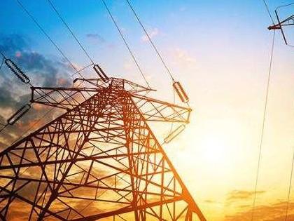 江苏省首个园区级多能互补综合能源服务凯旋门真人娱乐平台正式运行,提高能源利用率