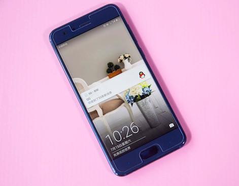 一加推出骁龙855手机品牌,AI性能提升3倍